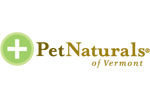 PetNaturals of Vermont