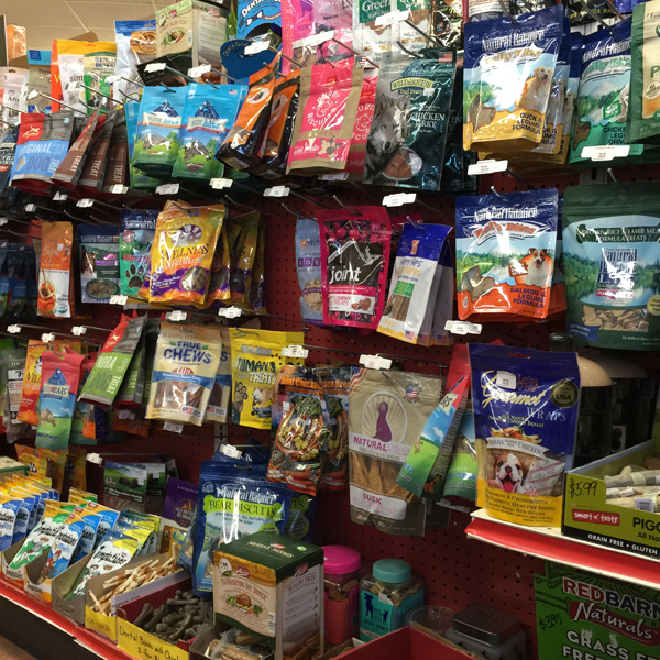 Amwell Pet Supply | Pet Store in Hillsborough, NJ | Voted #1 Pet Store